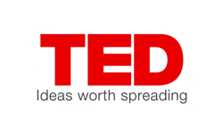 ted-talks-conferences-logo